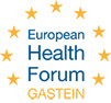 European Helth Award Logo